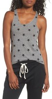 Alternative Women's 'Meegs' Racerback Tank