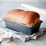 """Sur La Table Classic Nonstick Loaf Pan, 8.5"""" x 4.5"""""""