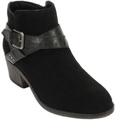 White Mountain Women's Yonder Bootie
