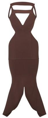 Rick Owens Sling dress
