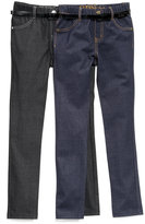 GUESS Jeans, Girls Pull-On Skinny Jeans