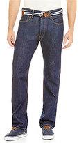 Levi's 501® Stretch Original Fit Jeans