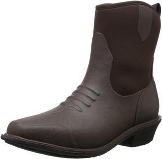 Muck Boot Women's Juliet Snow Boot
