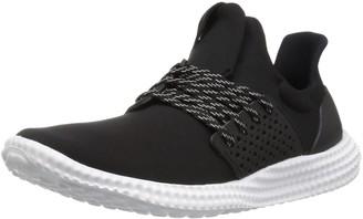 adidas Women's Athletics 24/7 TR Training Shoes