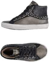 Crime London High-tops & sneakers - Item 11230694