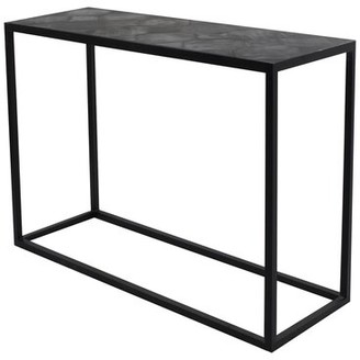 17 Stories Juliana Console Table