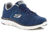 Skechers Flex Advantage 2.0 Sneaker