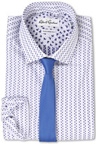 Robert Graham Sanbuono Dress Shirt
