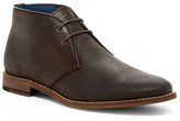 Rush by Gordon Rush Chukka Boot