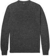 J.crew - Cashmere Sweater