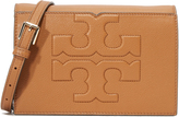 Tory Burch Bombe T Combo Cross Body Bag