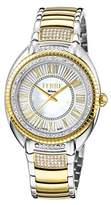 Ferré Milano Womens Watch FM1L073M0101
