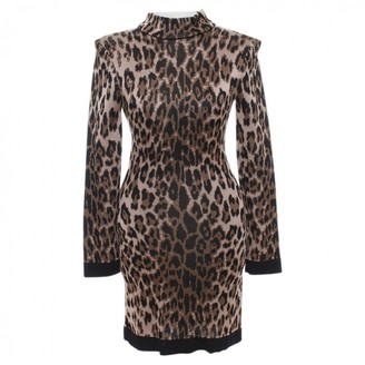 Balmain Dress for Women