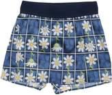 MonnaLisa Shorts - Item 36982451