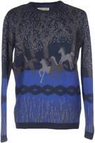 Anerkjendt Sweaters - Item 39758552