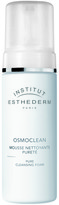 Institut Esthederm Pure Cleansing Foam 150ml