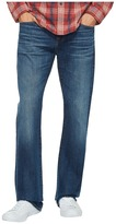 7 For All Mankind Brett Bootcut in Sixties Vintage Men's Jeans