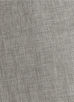 Chilewich Basketweave large floor mat
