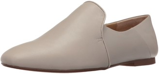 Splendid Women's Derby Loafer Flat