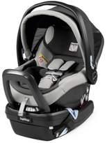 Peg Perego Primo Viaggio 4-35 Nido Infant Car Seat in Ice