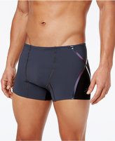 Speedo Men's LZR Fit Compression Swimsuit