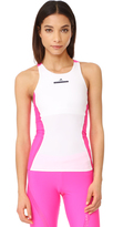 adidas by Stella McCartney Run Tank