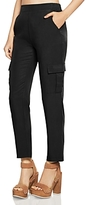 BCBGeneration Tapered Cargo Pants