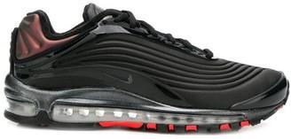 Nike Air Max Deluxe SE sneakers
