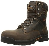 Danner Men's Crafter 8 Inch Non-Metallic Toe Work Boot