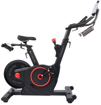 Echelon Smart Connect Bike EX5