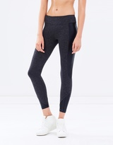 Koral Curve Crop Leggings