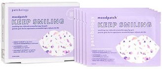 Patchology Keep Smiling Lip Patch