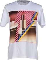 Leitmotiv T-shirts - Item 37747909