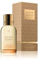Molton Brown Mesmerising Oudh Accord & Gold (EDT, 50ml)