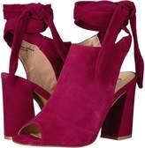 Kristin Cavallari Leeds High Heels