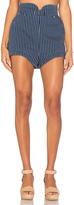 Alice McCall August Day Short