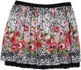 Miss Blumarine Skirts - Item 35341828