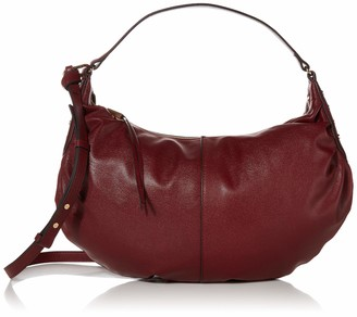 Vince Camuto Women's LYSA Hobo Bag
