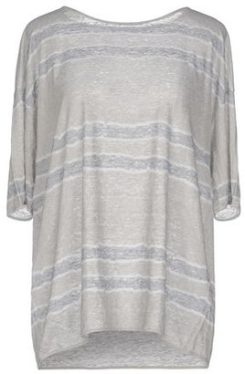 Le Tricot Perugia Sweater