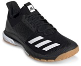 adidas Crazyflight Bounce 3 Volleyball Training Shoe - Women's