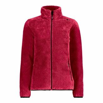 Cmp Fur Fleece 38P2066