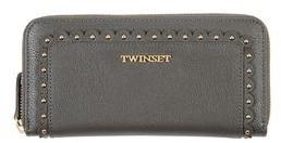 Twin-Set Twinset TWINSET Wallet