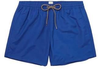 Paul Smith Swimming trunks