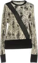 Ungaro Sweaters - Item 39751520