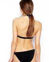 Asos Loop Side Bikini Pant