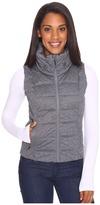 Obermeyer Dawn Insulator Vest