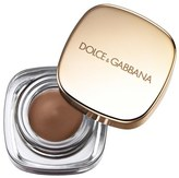 Dolce & Gabbana Beauty 'Perfect Mono' Matte Cream Eye Color - Cocoa
