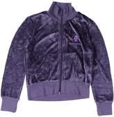 Ballantyne Sweatshirts - Item 12049198