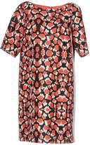 Class Roberto Cavalli Short dresses - Item 34713224