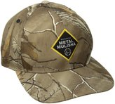 Metal Mulisha Men's Trail Hat
